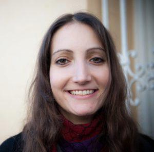 Daniela Cohen